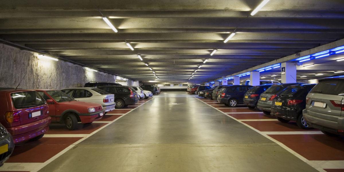 park-pay-underground-parking-garage